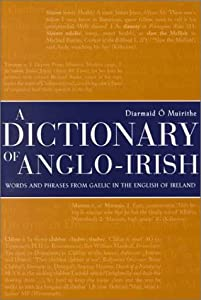 Gaelic Phrases For Kids