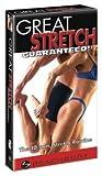 Great Stretch By Beach Body