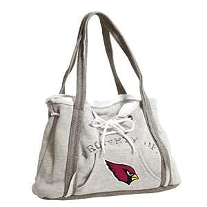NFL Arizona Cardinals Hoodie Purse