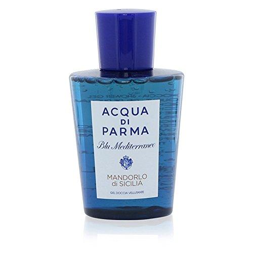 acqua-di-parma-blu-mediterraneo-mandorlo-di-sicilia-aoeel-pod-prysznic-200-ml