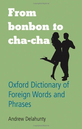 english to afrikaans dictionary oxford