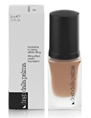diego dalla palma Lifting Effect Cream Foundation 30ml