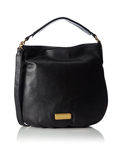 Marc by Marc Jacobs Borsa A Spalla Hillier