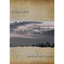 Niobrara Jewel of the North