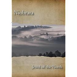 Niobrara Jewel of the North
