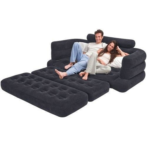 intex-sectional-sleeper-sofa-futon-living-room-furniture-couch-bed-loveseat