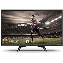 Panasonic 32C410D 81 cm (32 inches) HD Ready LED TV