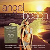 Angel Beach - the Second Wave