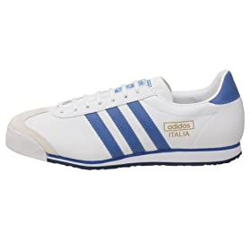 adidas Originals Men's Italia 74 Training Shoe
