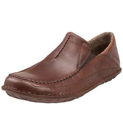 patagonia s pau casual walking shoe