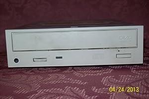 Sony crx-160e update??? Μονάδες αποθήκευσης insomnia. Gr.
