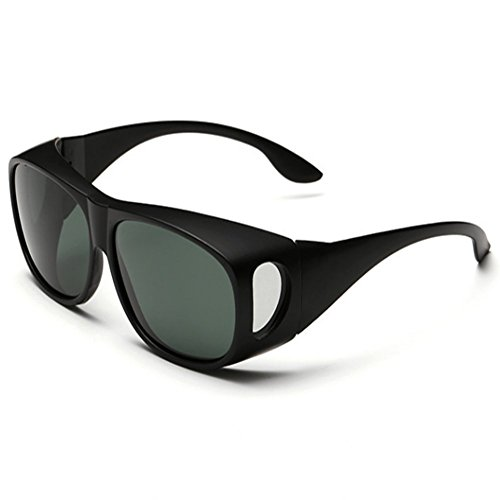 b-b-unisex-outdoor-sports-fashion-style-sunglasses-64mm