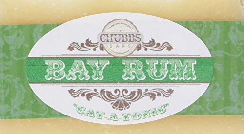 chubbs-bars-bay-rum-cat-a-tonic-chubbs-bar-degreaser-shampoo-for-pets