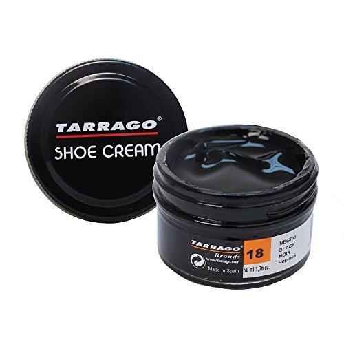 Where To Buy Shoe Polish In Hong Kong