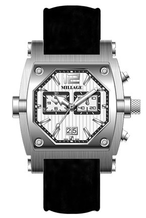 Millage Rouge SLS Collection W-W