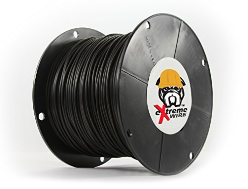 14-gauge-solid-core-polyethylene-insulated-construction-quality-multi-purpose-wire-3000-feet