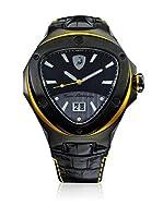 tonino lamborghini Reloj con movimiento cuarzo suizo Man Spyder 3037 54.6 mm