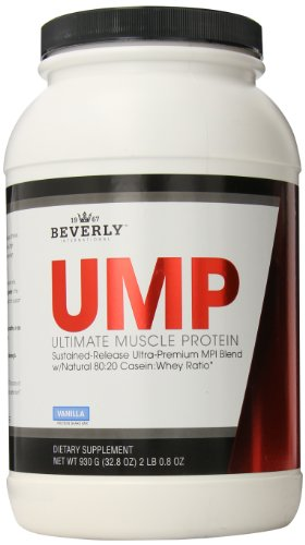 Beverly-International-Ultimate-Muscle-Vanilla-328-Ounce