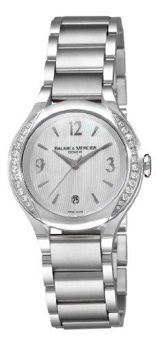 nuovo-baume-et-mercier-orologio-moa8771