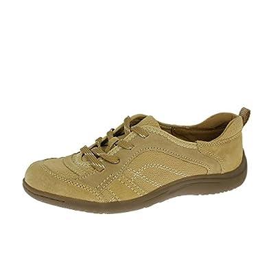Earth spirit shoes atlanta honey amazon co uk shoes amp bags