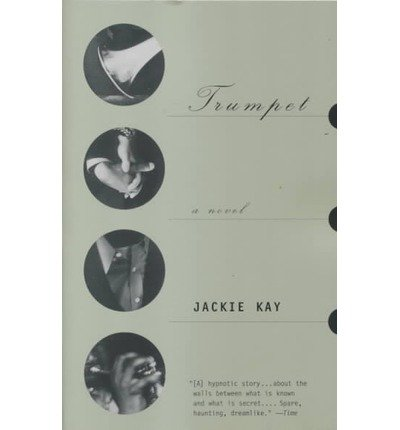 Trumpet by jackie kay essays