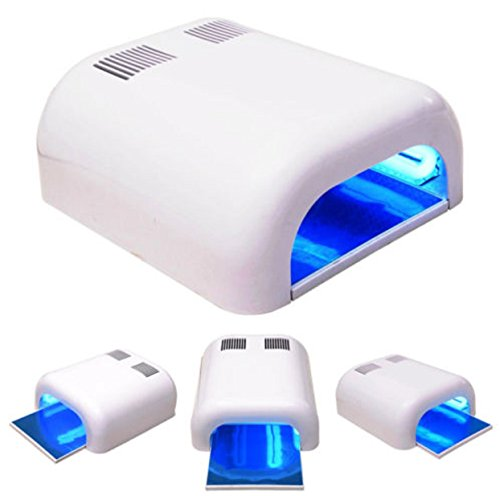 manicure-dryer-machine-nail-uv-light-gel-led-lamp-polish-curing-acrylic-timer-light-36-w