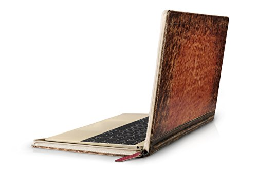 twelve-south-bookbook-rutledge-funda-para-macbook-12