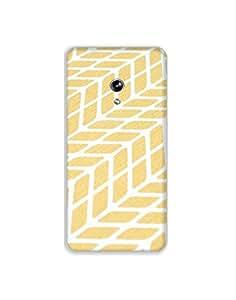 Asus Zenfone5 nkt03 (172) Mobile Case by Leader