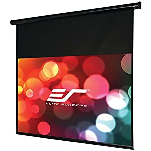 Elite Screens Starling 2, 135-inch 16:9 with 6