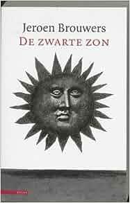 De zwarte zon: Essays over zelfmoord en literatuur in de twintigste