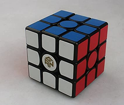 best Rubik's 3x3 cube reviews