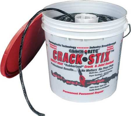 blacktop-crack-repair-1-4-d-250ft
