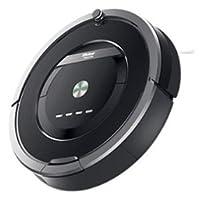 掃除機 ルンバ880 ハイエンドモデル iRobot Roomba880 国内正規品