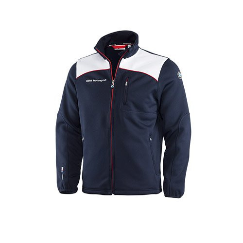 bmw-motorsports-veste-pour-homme-motorsport-softshell-pour-homme-xl-bleu-bleu