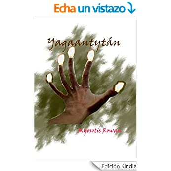 http://www.amazon.es/Yagaantyt%C3%A1n-Isabel-Rico-ebook/dp/B007ZRUPOW/ref=sr_1_1?ie=UTF8&qid=1443701894&sr=8-1&keywords=Yagaantyt%C3%A1n
