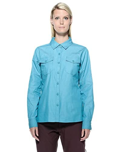 The North Face  L/S Divas Camicia