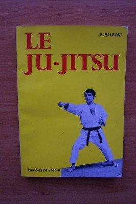 le-ju-jitsu