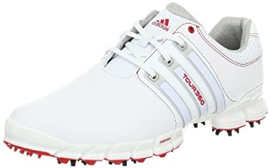 adidas Mens Tour360 ATV M1 Golf Shoe by adidas