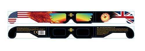 solar-eclipse-glasses-sun-shades-x-2-pairs