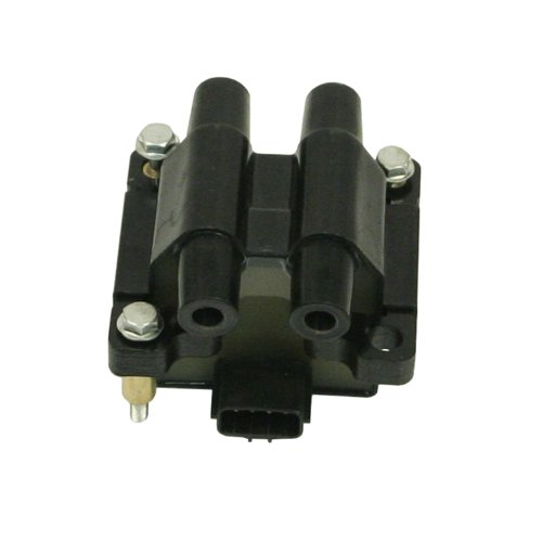 Beck Arnley 178-8405 Ignition Coil