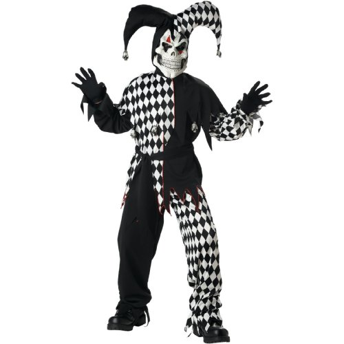 California-Costumes-Toys-Evil-Jester