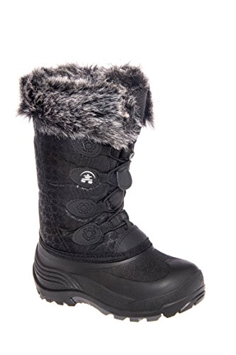 Girl's Snowgypsy Snow Boot