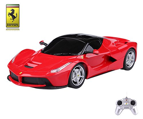 ferrari-laferrari-remote-control-car-124-scale-ferrari-model-pl613-official-ferrari-f150-electric-rc