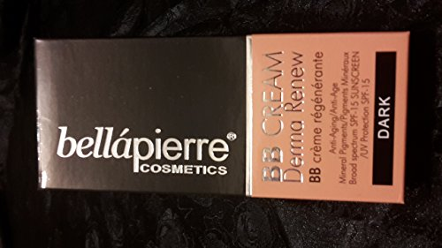 bb-cream-derma-renew-dark-by-bellapierre-cosmetics