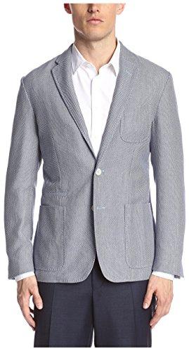 corneliani-mens-birdseye-sportcoat-blue-52-eu