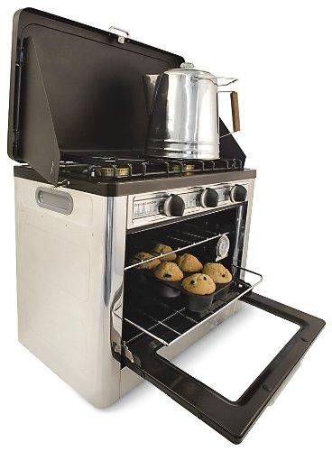 how toast pecans oven