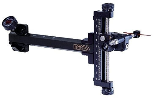 new-cartel-archery-midas-hunter-compound-bow-carbon-sight-right-or-left-hand-mounting