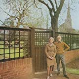 Fairport Convention Unhalfbricking