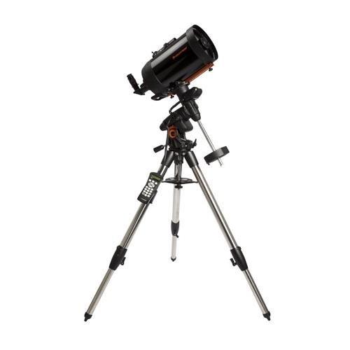 Celestron Advanced VX 8in Schmidt-Cassegrain Telescope 12026 (Advanced Vx compare prices)