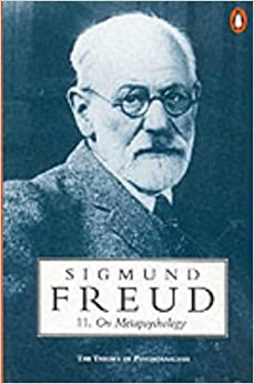 death essay freud from lacan pleasure [download] ebooks essays on the pleasures of death from freud to lacan pdf ebooks essays on the pleasures of death from freud to lacan traffic book amharic languages beyond academics.